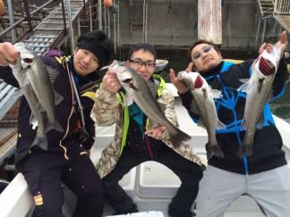 名古屋港ボートシーバス